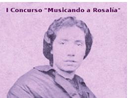 http://vigosonico.org/i-concurso-musicando-a-rosalia-escoitar-participantes/